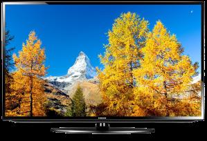 samsung-ua40eh5300-multi-system-tv_1_1