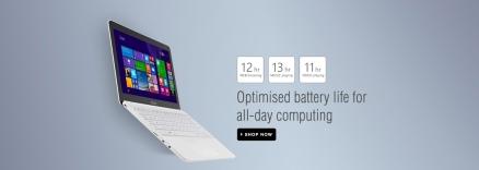 20150120-113944-battery