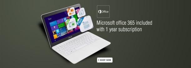 20150120-113944-office