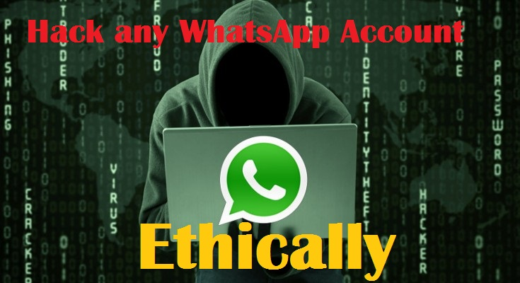 hack-watsapp-735x400