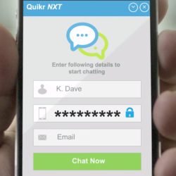 quikr-nxt-screenshot-from-youtube-promo-video-250x250