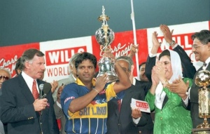 1996-cricket-world-cup-winner-sri-lanka-1419725355