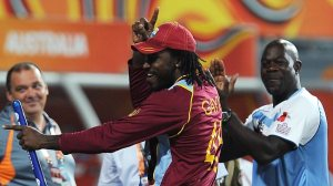 578794-chris-gayle