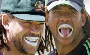 andrew-symonds_AP
