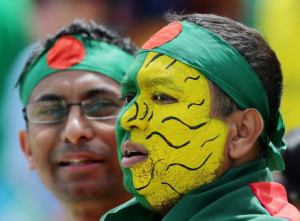 bangladesh-fan-mi-ap