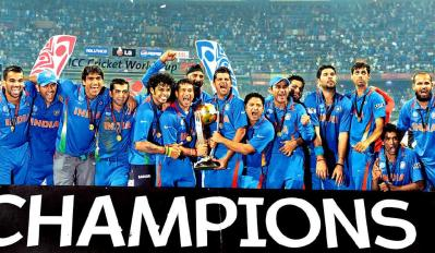 ICC-World-Cup-2011-Winner-Team1