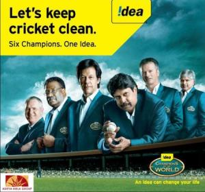 idea-cricket-keep-cricket-clean