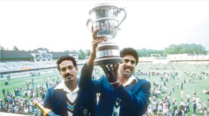 Kapil-Dev-Mohinder-Amarnath-World-Cup-1983