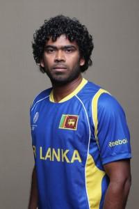 Lasith+Malinga+2011+ICC+World+Cup+Sri+Lanka+wfgYBwa1UWml