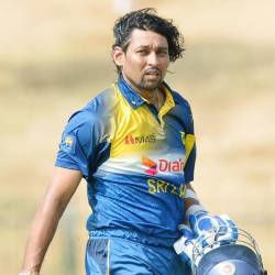 Sri-Lankan-cricketer-Tillakaratne-Dilshan-walks-back-to-the-pavilion-after-his-dismissal-during-the-third-and-final-One-Day-International-ODI-cricket-match-between-South-Africa-and-Sri-Lanka-at-the-Ma