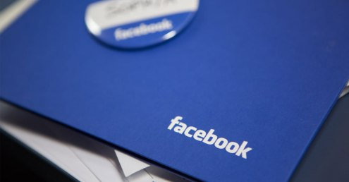 14-strategie-di-Facebook-Marketing-per-il-tuo-Business