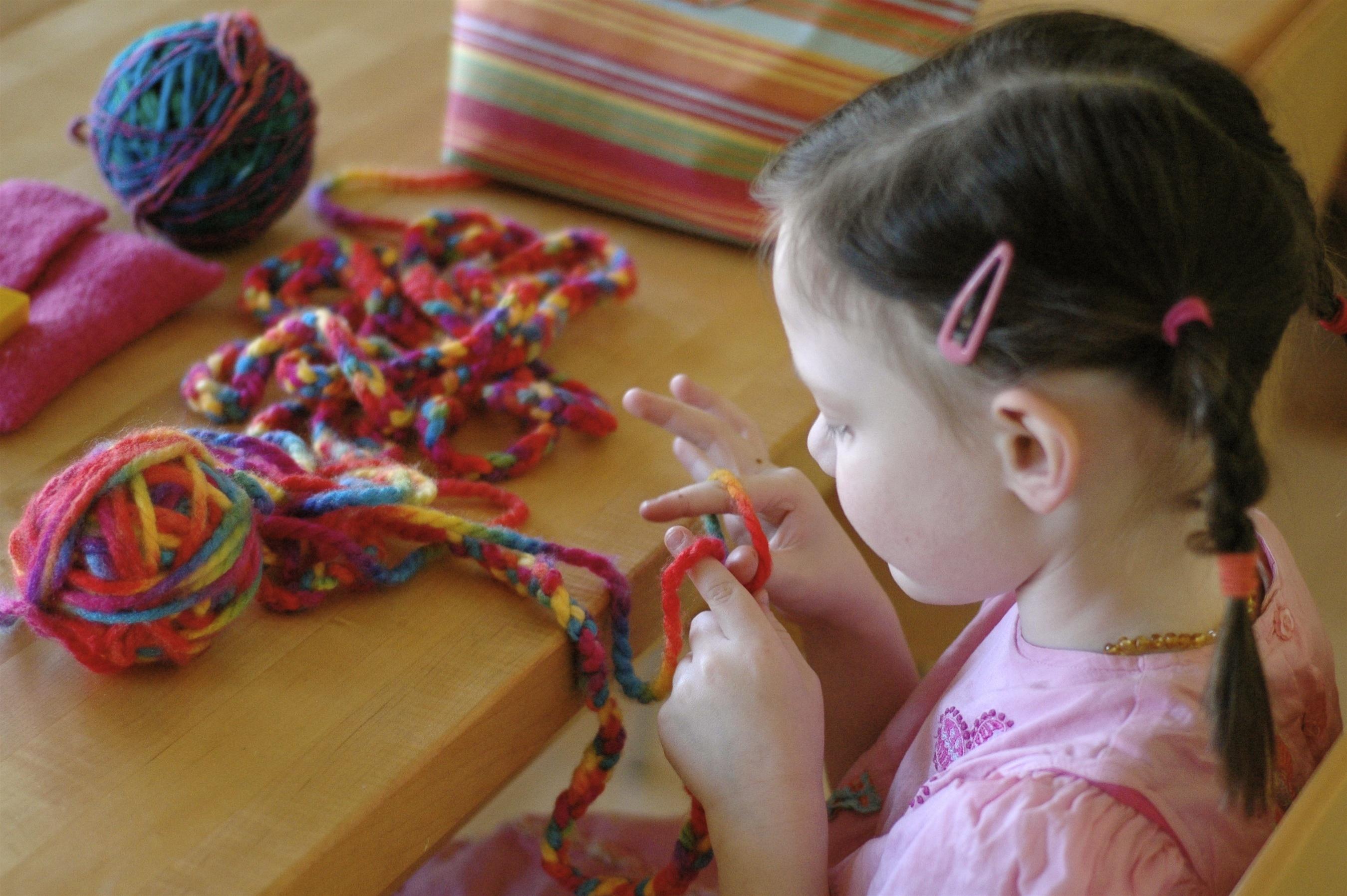 5 creative crafts for kids   u2013 techgrade