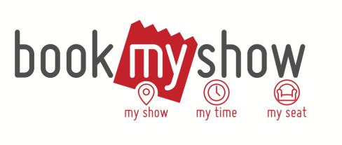Bookmyshow_Logo