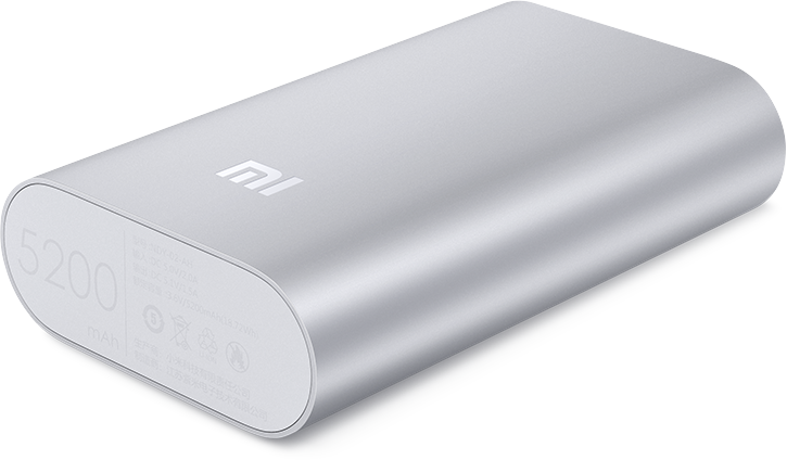 4 Things To Note Before Purchasing A Power Bank Techgrade
