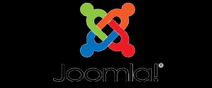 Joomla-Web-Development