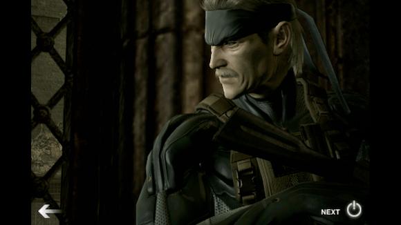 Metal Gear Solid считается одним из самых больших и самых важных игр всех времен, и Metal Gear Solid часто рассматривается как игра, которая помогла популяризации жанра стелс. Коммерческий успех названия побудила выпуск расширенной версии для PlayStation и PC...