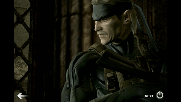 Metal-Gear-Solid-Touch-Snake