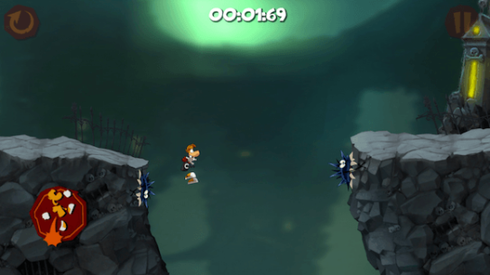 Rayman-Jungle-Run-Bad-Jump