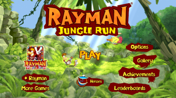 Rayman-Jungle-Run-Main