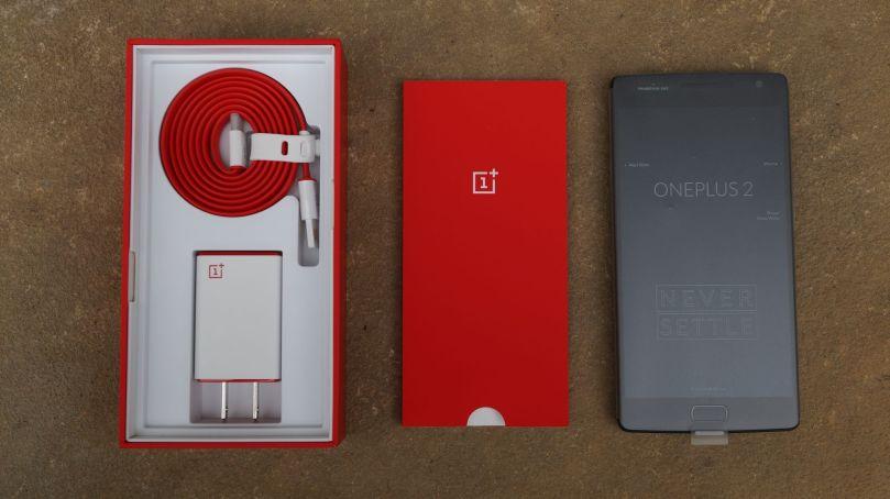 oneplus-2-unboxing-04