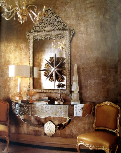 show-stopping-antique-mirror-guilded-ideas-vintage-diy-decor-glamorous-rooms-by-jan-showers-better-decorating-bible