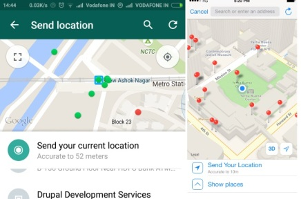 whatsapp_location_data