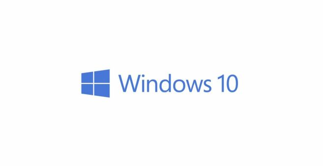 Windows-10-logo-white (1)