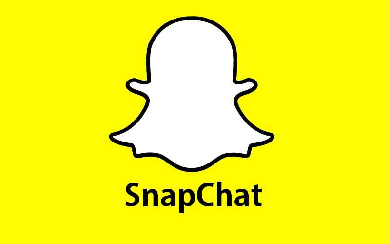 241605075201SnapChat