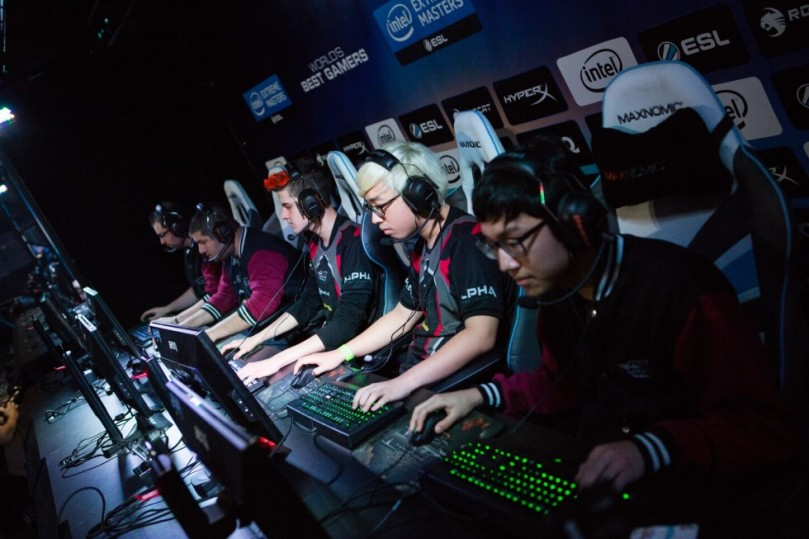 Intel_extreme_masters1-980x653
