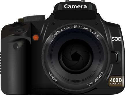 cam-photography-digital-camera-vector