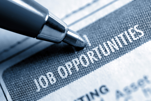 software-jobs
