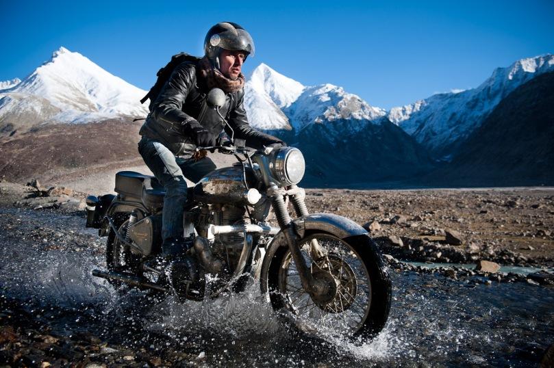 bullet-350-trips-to-Himalaya