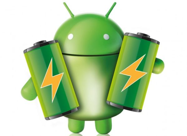 android-batteries